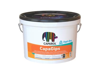CapaGips