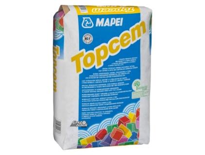 TOPCEM