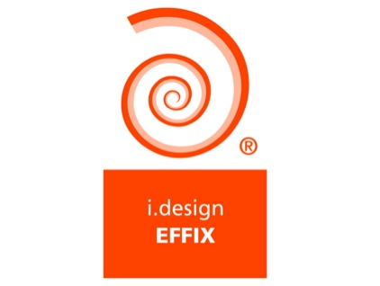 I.DESIGN EFFIX